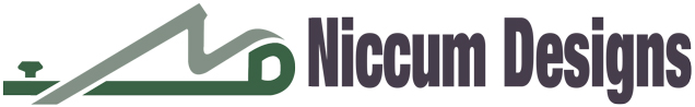 Niccum Designs
